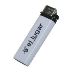 00045-Encendedor