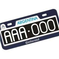 00085-Portapatente