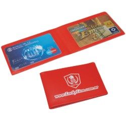 00091-Porta tarjeta de credito