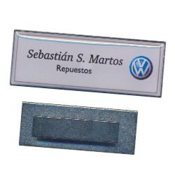 00102-2-Pin identificatorio con iman
