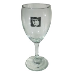 00117-Copa de vino