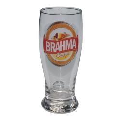 00124-1-Copa de cerveza