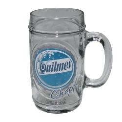 00129-1-Chop cerveza
