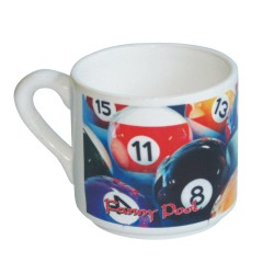 00133-Taza de Te impresion full color