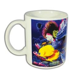 00141-5-Taza de cerámica Premium