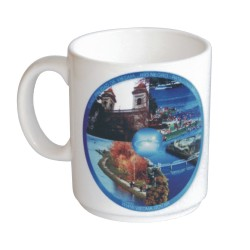 00141-1-Taza con impresion full color