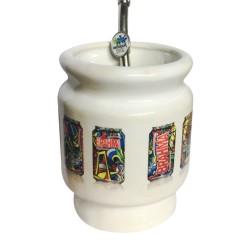 00145-3-Mate de cerámica sublimable