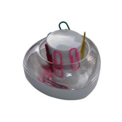 00257-2-Porta clips