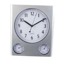 00258-Reloj de pared