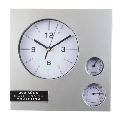 00259-Reloj de pared