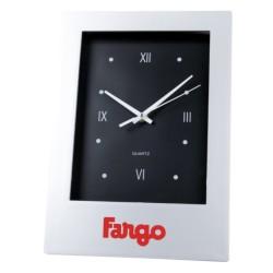 00260-Reloj de pared