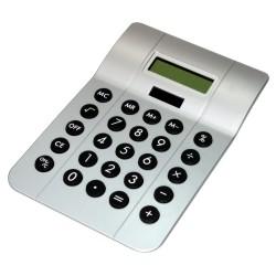 00267-1-Calculadora solar