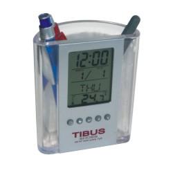 00274-1-Reloj portalapiz acrilico