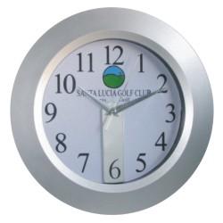 00279-Reloj de pared