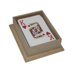 00315-P-Juego de poker