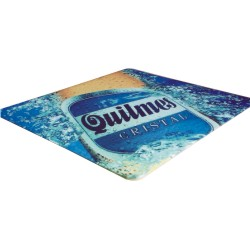 00353-Pad full color sublimable 21x18.5cm