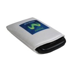 00365-Funda para celular acolchada