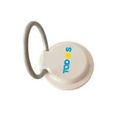 00375-Soporte anillo plastico para celular
