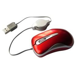 00401-Mini Mouse Optico