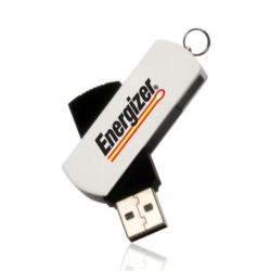 00406-3-Pen Drive metalico 16gb