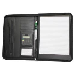 00557-Portfolio con calculadora