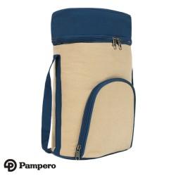 00583-Bolso Matero Pampero