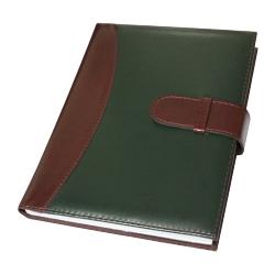 00713-1-Agenda página por día