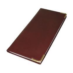 00714-Agenda de bolsillo