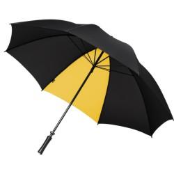00903-Paraguas combinado