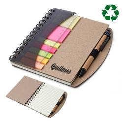 00924-Cuaderno ecológico