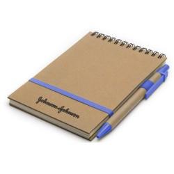 00932-Cuaderno ecológico