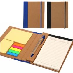 00935-Cuaderno ecológico