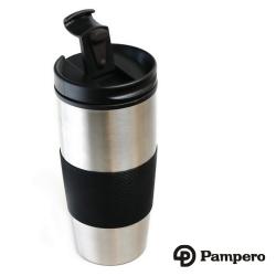 01099-Jarro Térmico Pampero