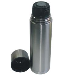 01106-Termo acero 1 litro
