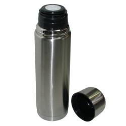 01109-Termo Acero 1 litro