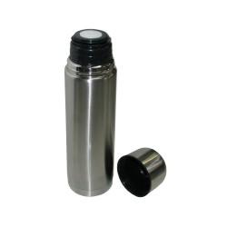 01110-Termo Acero 1/2 litro