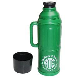 01120-Termo 1L ampolla plástico