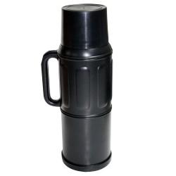 01121-Termo 1L ampolla vidrio