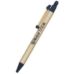 02250-Boligrafo de papel
