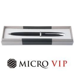 02302-Boligrafo Micro