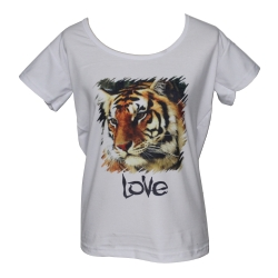 P5505-Remera modal mujer sublimable